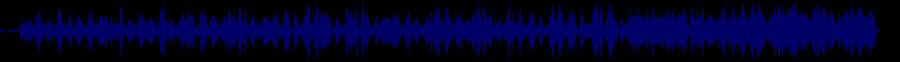 waveform of track #74086