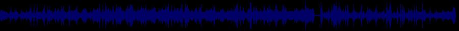 waveform of track #74097