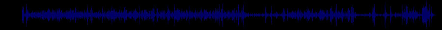 waveform of track #74101