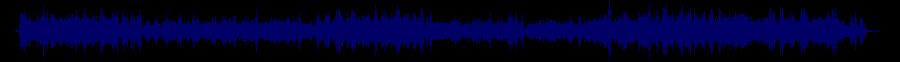 waveform of track #74119
