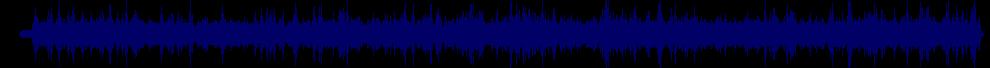waveform of track #74148