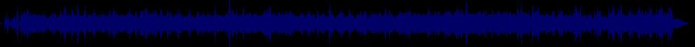 waveform of track #74149