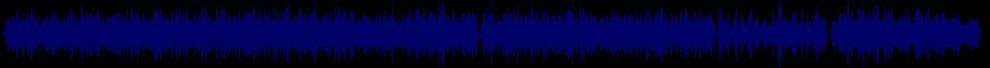 waveform of track #74167