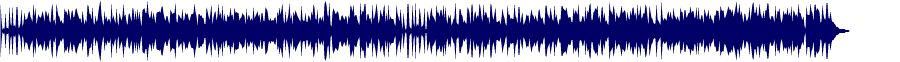 waveform of track #74187