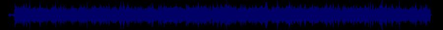 waveform of track #74206