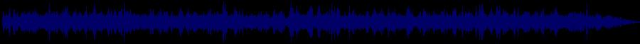 waveform of track #74224