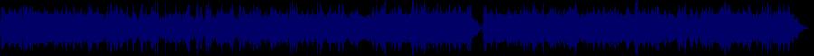 waveform of track #74225