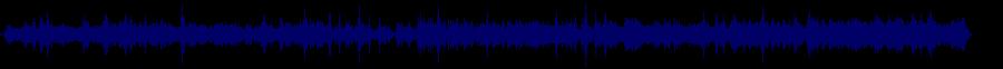 waveform of track #74228
