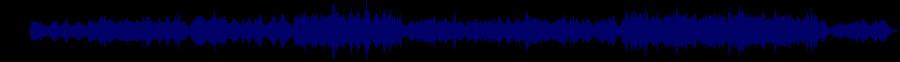 waveform of track #74242