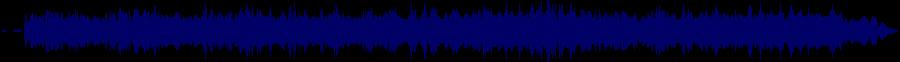 waveform of track #74276