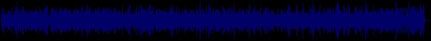 waveform of track #74277