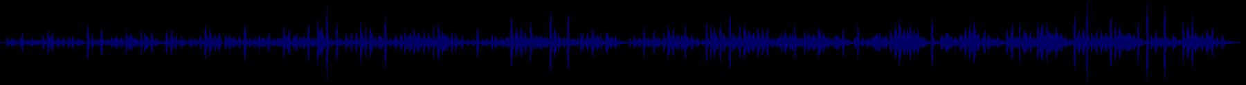 waveform of track #74286