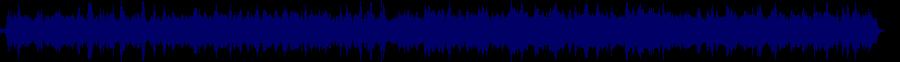 waveform of track #74288