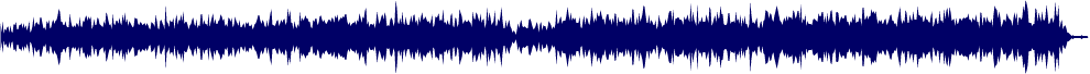 waveform of track #74291