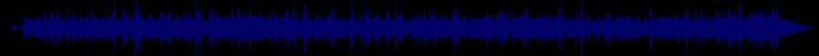 waveform of track #74296