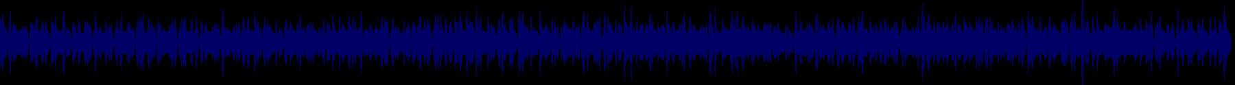 waveform of track #74300