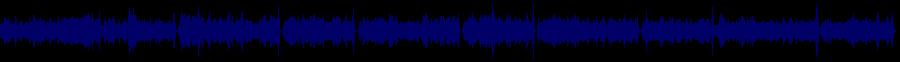 waveform of track #74302
