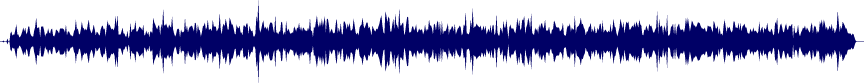 waveform of track #74308