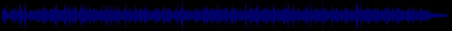 waveform of track #74315