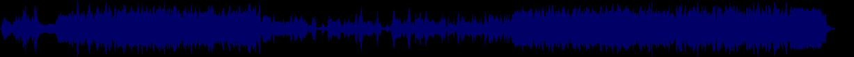 waveform of track #74328