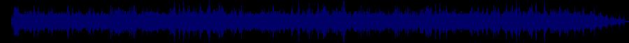 waveform of track #74347