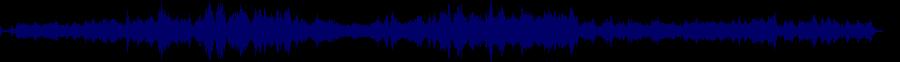waveform of track #74348