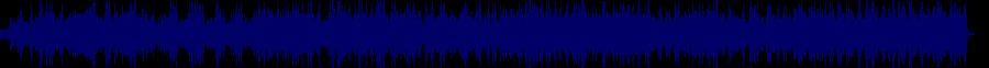 waveform of track #74349