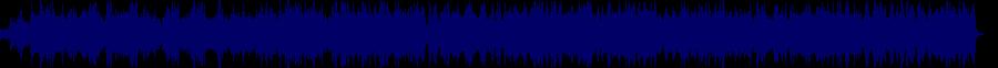 waveform of track #74350