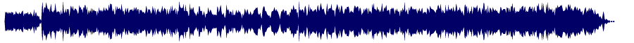 waveform of track #74351