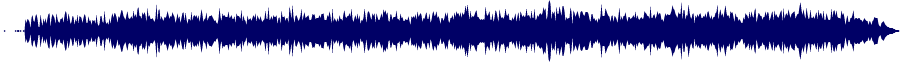 waveform of track #74352