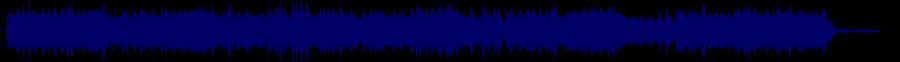 waveform of track #74359