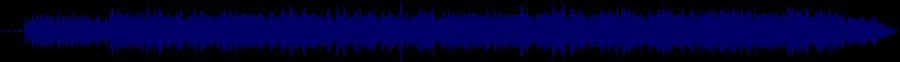 waveform of track #74369