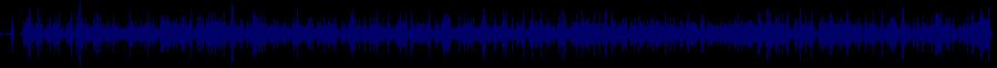 waveform of track #74378