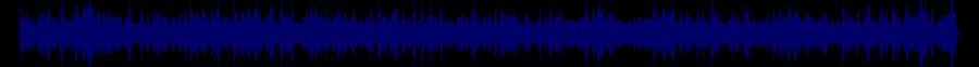 waveform of track #74380