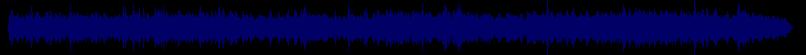 waveform of track #74382