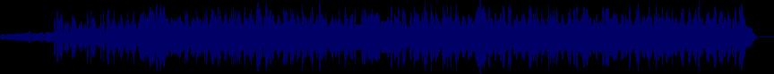 waveform of track #74390