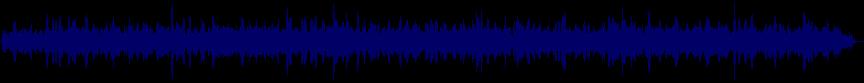 waveform of track #74396