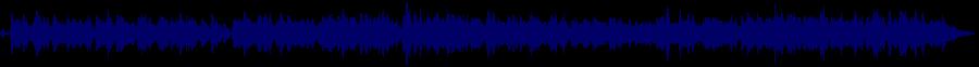 waveform of track #74417