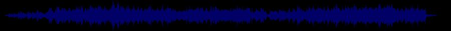 waveform of track #74421