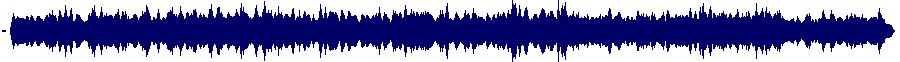 waveform of track #74425