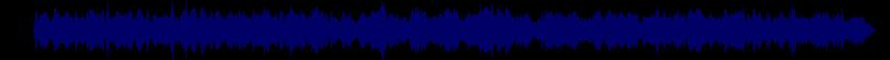 waveform of track #74428