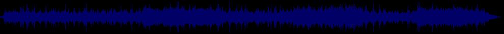 waveform of track #74431