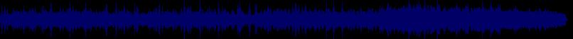 waveform of track #74432