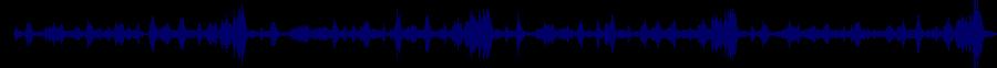 waveform of track #74437
