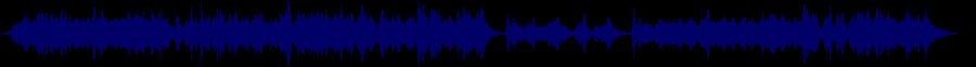waveform of track #74446