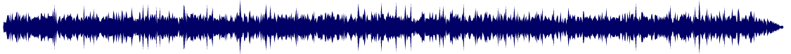 waveform of track #74452