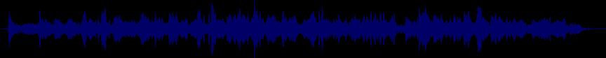 waveform of track #74453