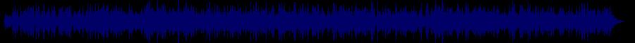 waveform of track #74455