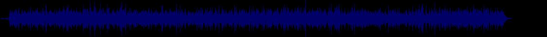waveform of track #74456