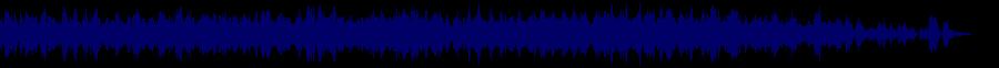 waveform of track #74459